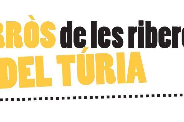 Arrós de les Riberes del Túria