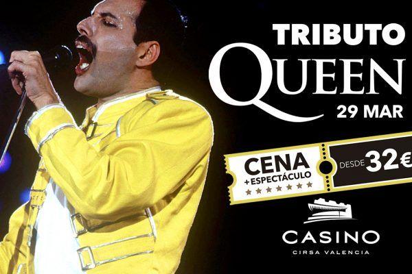 Queen Casino Cirsa