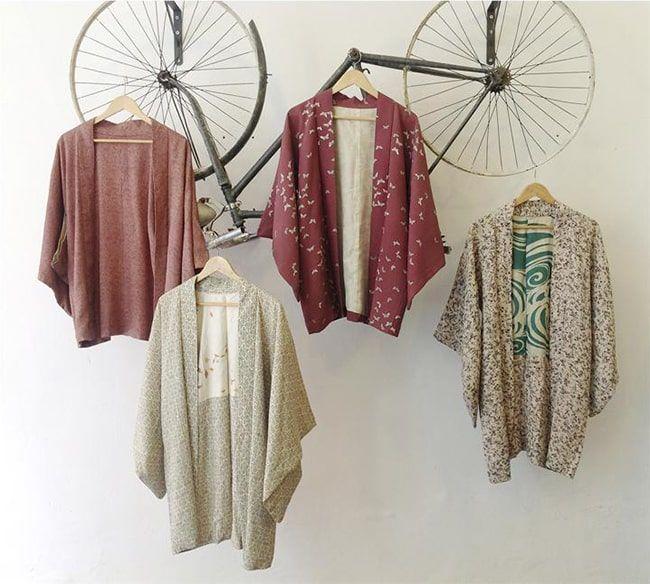 Petticoat Vintage Lab