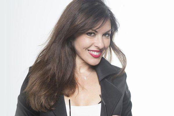 Patricia Espejo