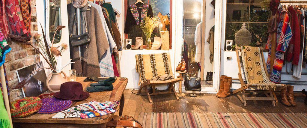 Tiendas Con Culturacv Encanto Valencia De Más Las Vintage stdrChQ