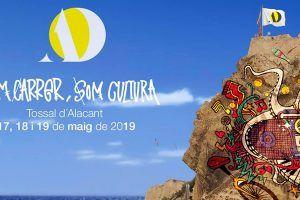 Alacant Desperta 2019