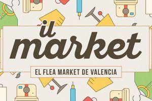 il Market