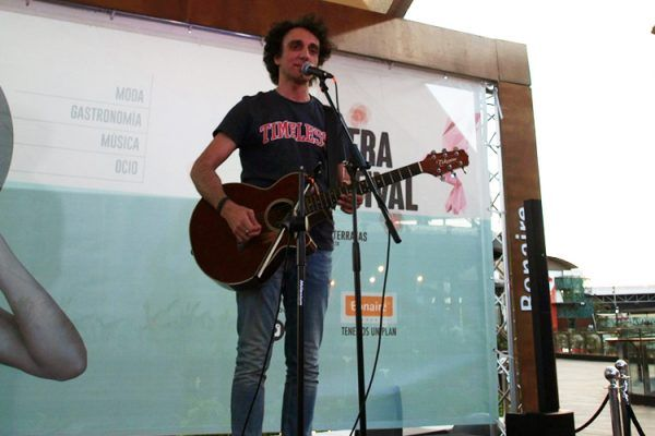 Entrevista Jesús Manzano