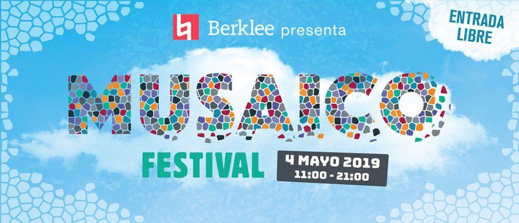 musaico festival