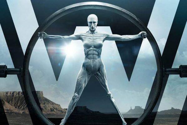 westworld valencia