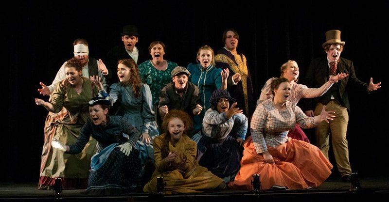 jekyll hyde musical teatro olympia valencia