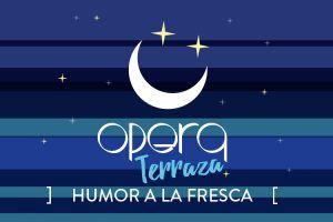 Opera Terraza en el Casino Cirsa