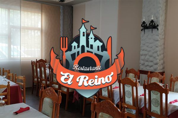 Restaurante El Reino
