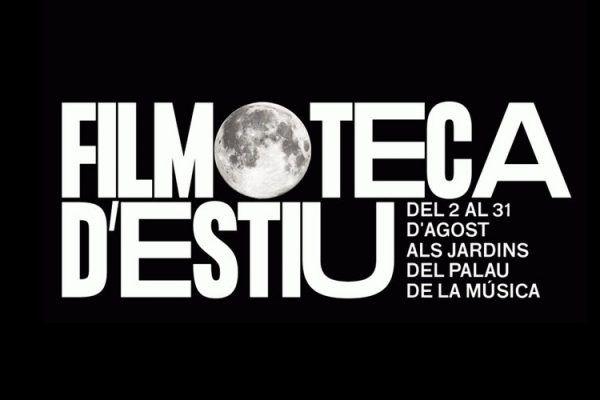 Filmoteca d'Estiu
