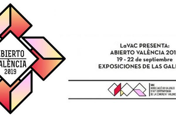 Abierto Valencia