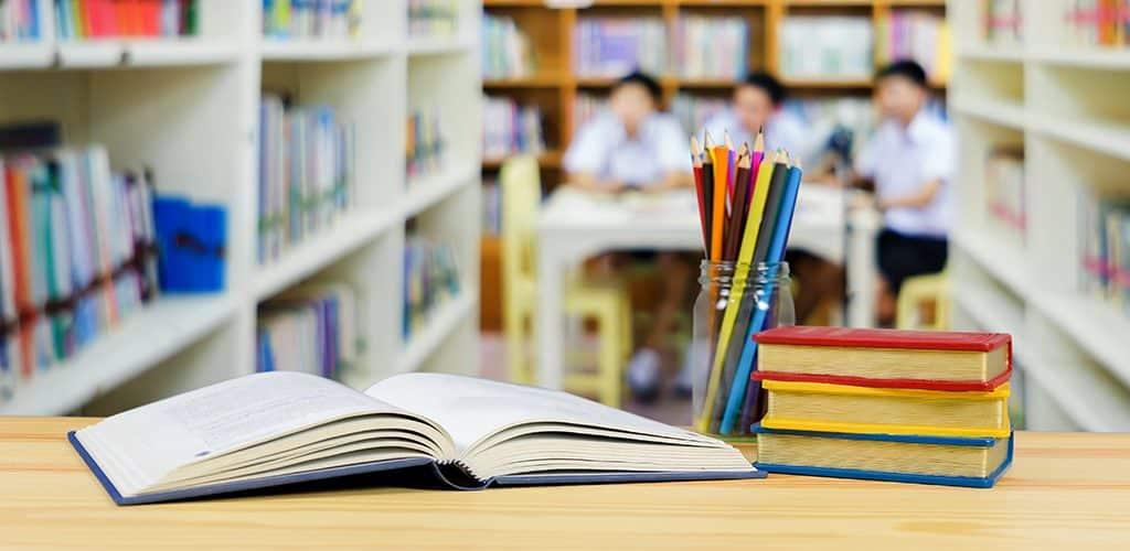 Calendario escolar en la Comunidad Valenciana