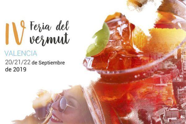Feria del Vermut