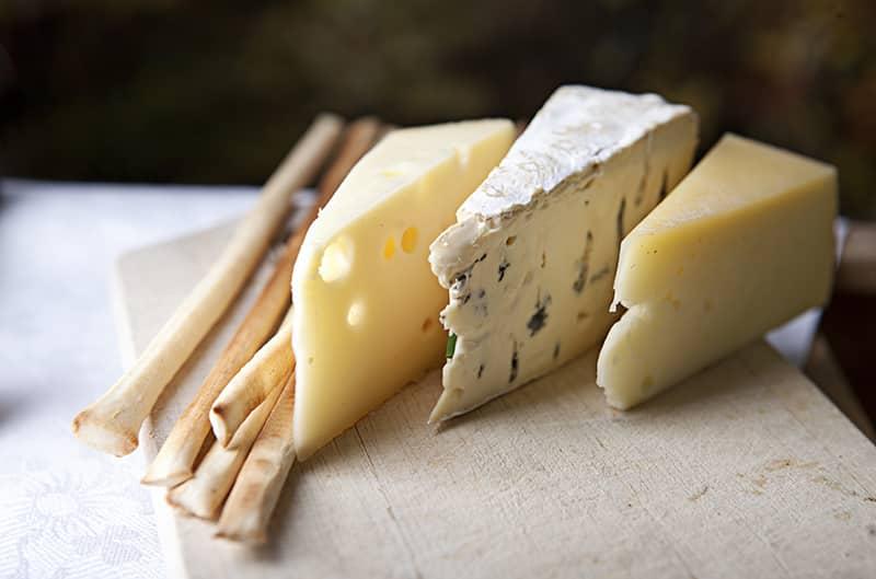 queso de montanejos
