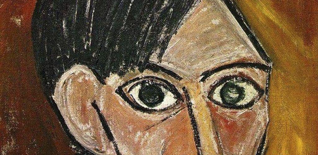 Musicalizando a Picasso