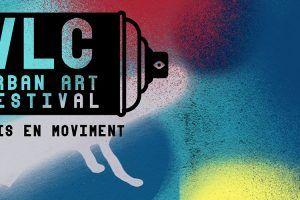 VLC Urban Art Festival