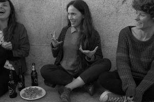 La Filmoteca en los premios Docma
