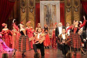 la traviata en el teatro olympia