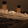 Titanic The Exhibition Valencia