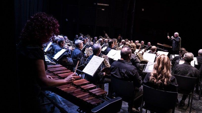 Banda de Música de València