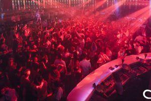 Discotecas de Valencia para Nochevieja