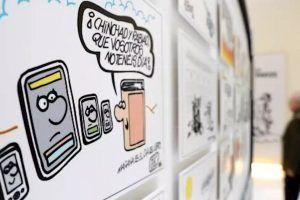 Exposición de Forges en València