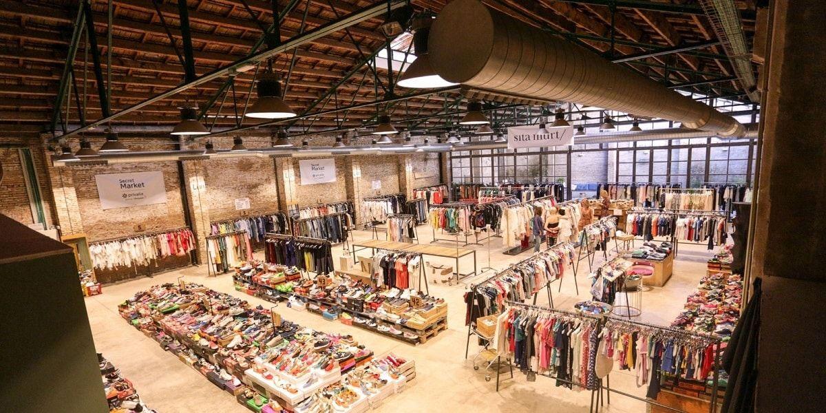 Ruzafa Fashion Week
