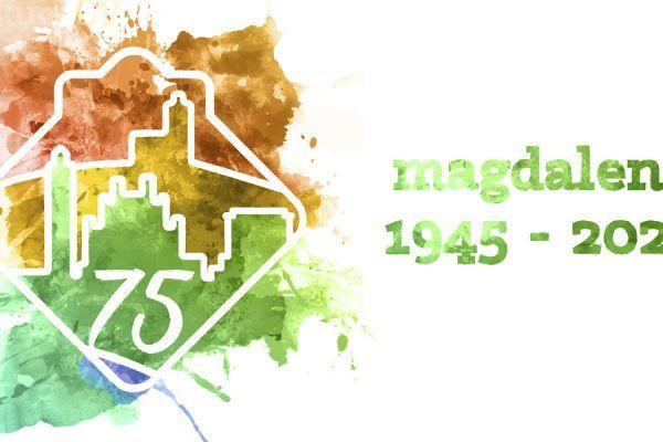 Fiestas de la Magdalena 2020