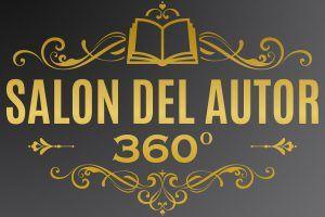 Salón del Autor 360º en el Casino Cirsa
