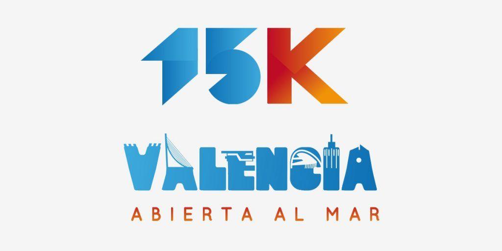 15K València Abierta al Mar 2020