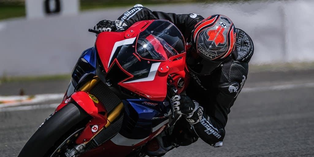 Circuit Ricardo Cheste