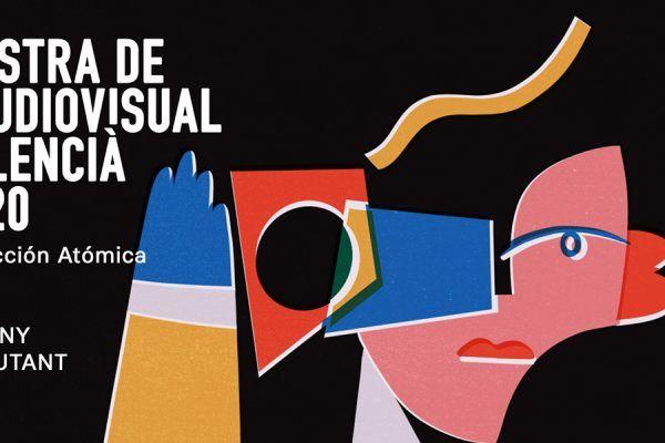 Mostra de l'Audiovisual Valencià 2020