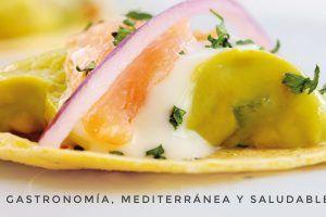 Jornadas Gastronómicas El Puig