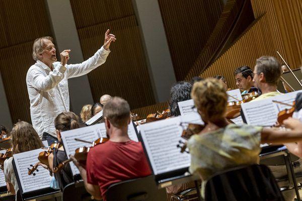 orquestra comunitat valenciana en les arts