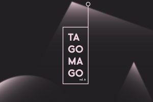 Tagomago Fest 2020