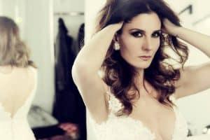 Concierto de Diana Navarro en Torrevieja