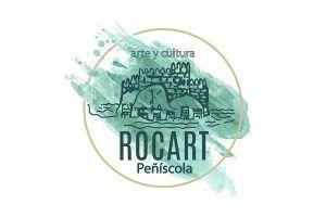 Festival Rocart de Peñíscola